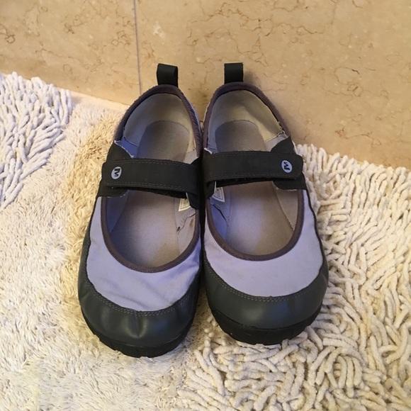 Merrell Shoes - Merrell Pure Glove Barefoot Sneakers. Sz 9